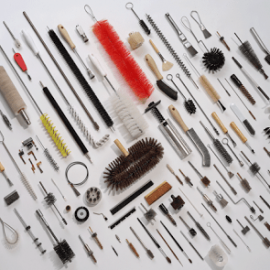 Wire Brushes-supplier