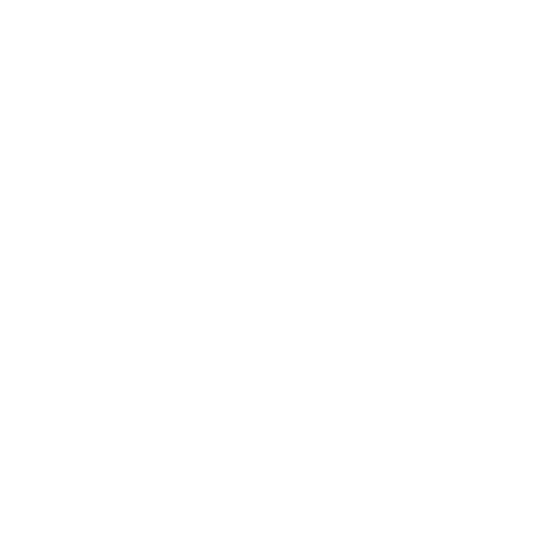 ISO- 9001-2015 Certified